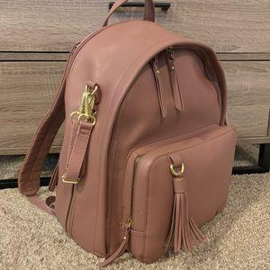 Skip Hop Greenwich Backpack
